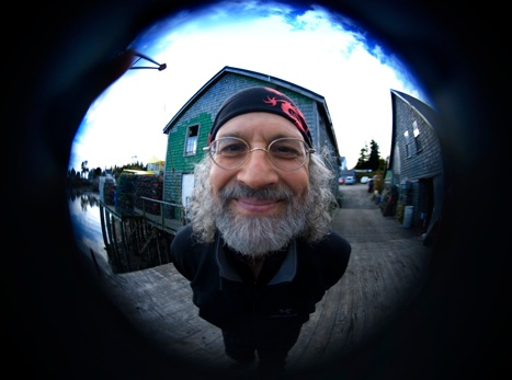 Tony-sweet-lensbaby-fisheye