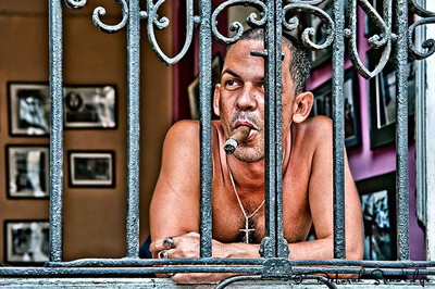Deborah-Sandidge-Travel-Photography-Cuba