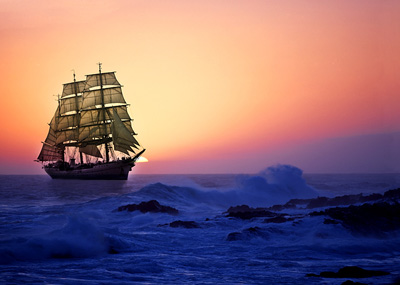 Tall-Ship-Photo-Jim-Zuckerman