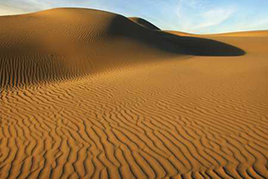 Sand_Dunes_Light_Douglas_Steakley