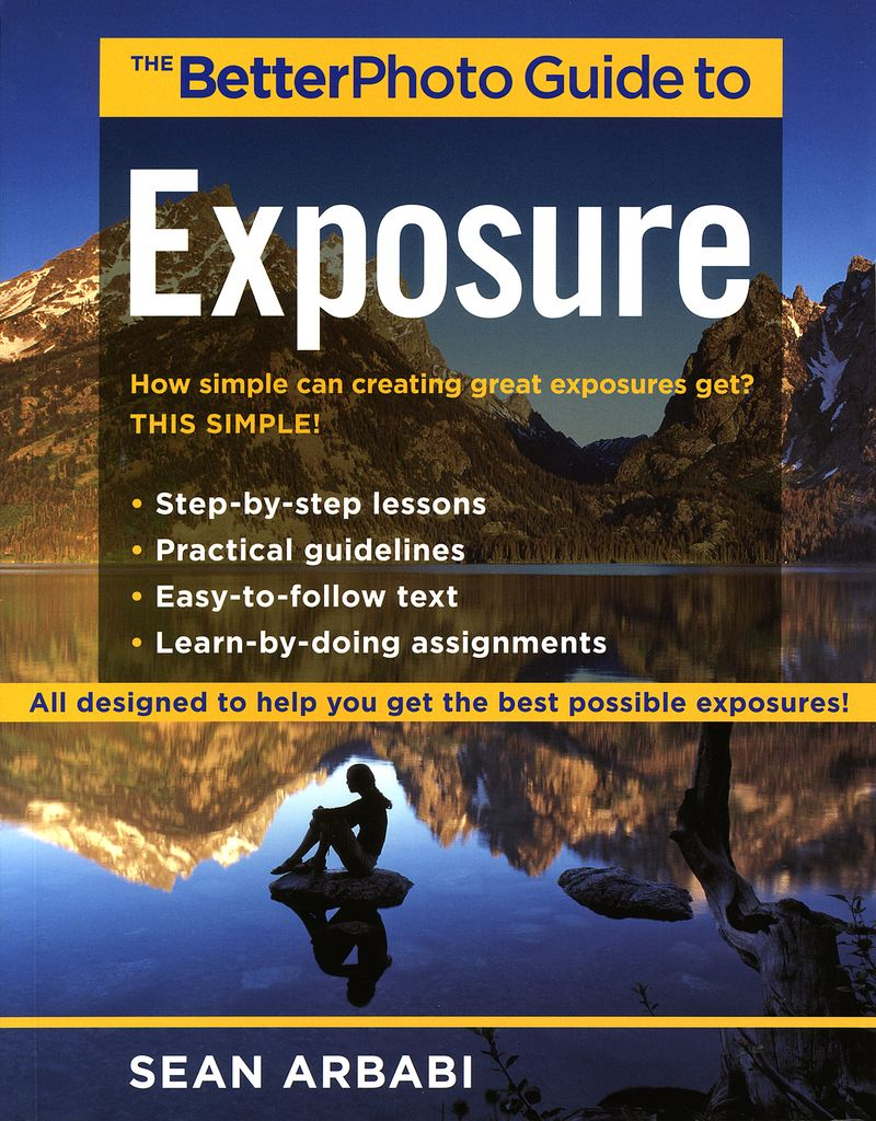 '08_Exposure_book_cover