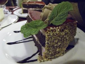 Original-small-G11-cake-11-300x225
