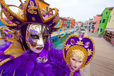 Overcast_light_venice_carnival_zuckerman