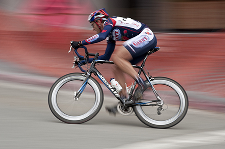 Bicyclist_Panning_Motion_Doug_Steakley