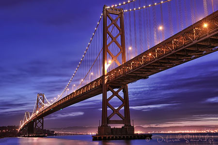 Bay_Bridge_Sunrise_Deborah_Sandidge