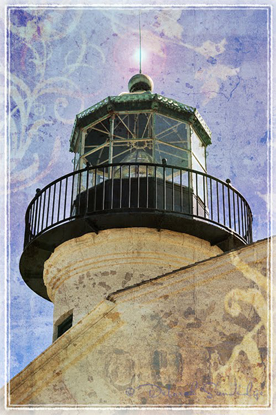 Lighthouse_photography_Deborah_Sandidge
