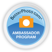 Betterphoto-ambassador-seal-l