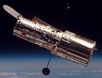 Hubble-space-telescope-001