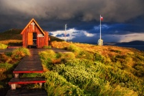 Cape_Horn_Chapel_Karen_Celella