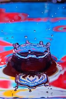 Water_Drop_Picture_Jim_Zuckerman
