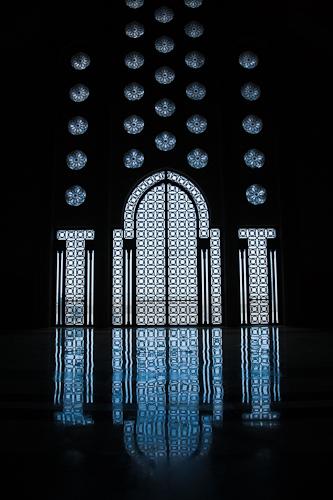 Mosque_Casablanca_Brenda_Tharp