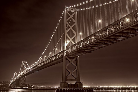 Bay_Bridge_Photoshop_Plugin_Deb_Sandidge
