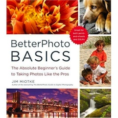 BetterPhotoBasics_Book_M