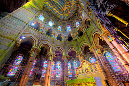 Cathedral_Cork_Ireland_Jim_Zuckerman