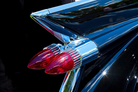 Photography_Background_1959_Cadillac_Jim_Zuckerman