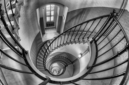 Fisheye_lens_photography_Deborah_Sandidge