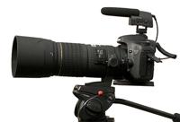 Video-DSLR-sm