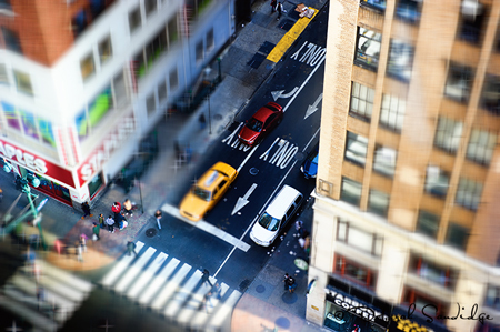Deb_Sandidge_tilt_shift_look