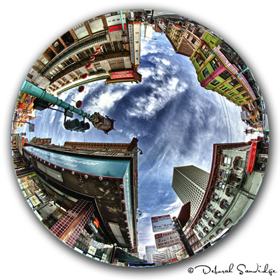 Fisheye_San_Francisco_Deb_Sandidge