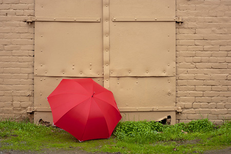 Red_Umbrella_Soft_Light_Kerry_Drager