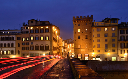 Florence_Twilight_taillights_Deborah_Sandidge