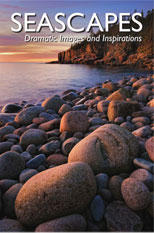 Ebook-seascapes_seascape_photography