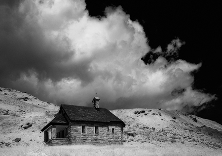 Infrared_chapel_europe_Deborah_Sandidge