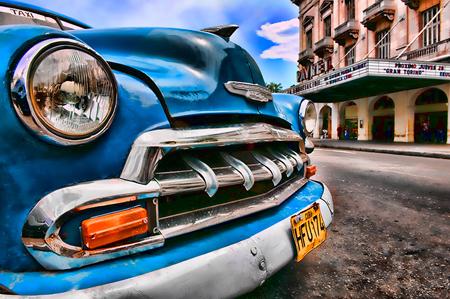Cuba_taxi_Deb_Sandidge