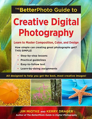 Creative_Digital_Photography_Book_Cover