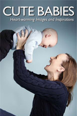 Cute-babies-ebook-BetterPhoto