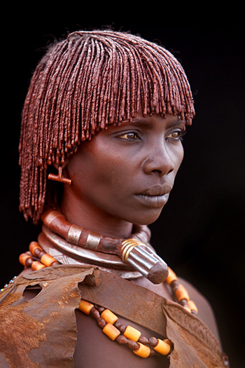 Ethiopia_Portrait_Jim_Zuckerman