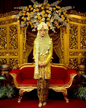 Javanese_Bride_Color_Jim_Zuckerman