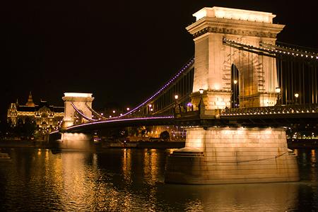 March_Bridge_f1_4