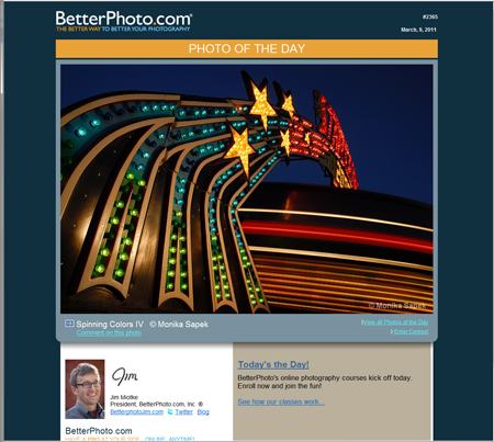 BetterPhoto-photo-of-the-day-newsletter
