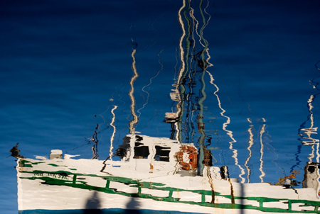 Jim_Miotke_Boat_Reflection_Photo