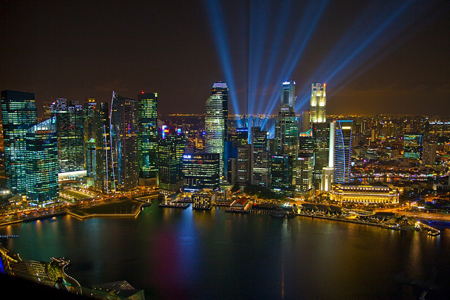 Jim_Zuckerman_2_Singapore_Night