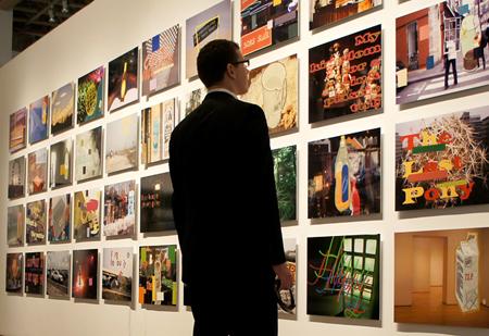 Sept_Print_Gallery