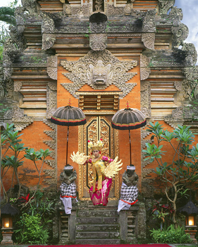Balinese_Dancer_Photo_Indonesia_Jim_Zuckerman