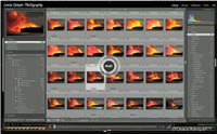 Lewis_Kemper_Lightroom_Video_Course