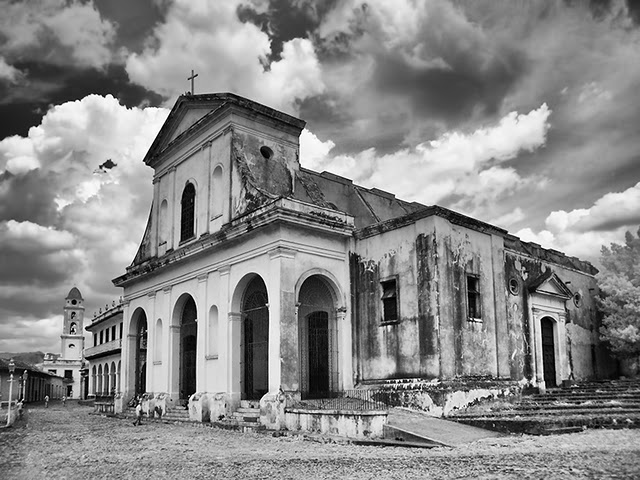 Church_Infrared_Deborah_Sandidge