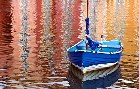 Boat_Photography_Deborah_Sandidge