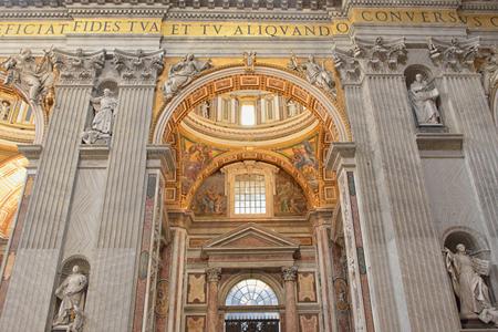 Sept_Vatican_ETTR