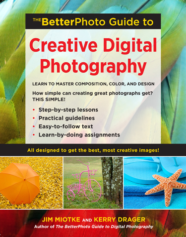 Creative_Digital_Photography_Cover