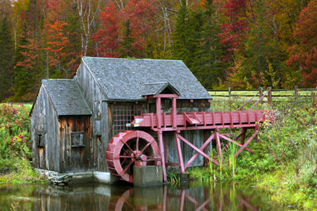 Vermont_waterwheel_photo_Jim_Zuckerman