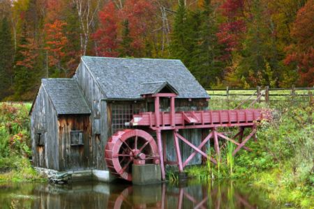 Vermont_waterwheel_photo_Jim_Zuckerman