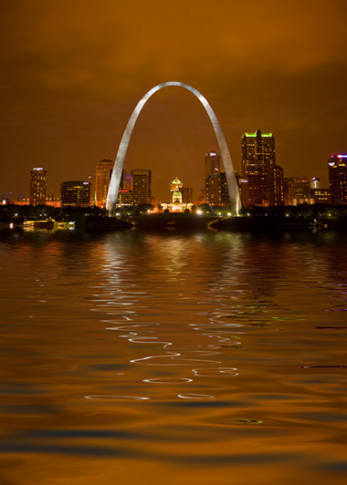 Flood_Filter_St._Louis_skyline_Jim_Zuckerman