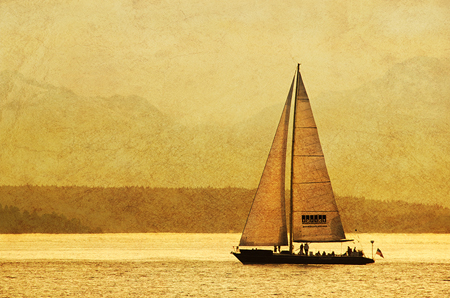 Seattle_sailboat_Deb_Sandidge