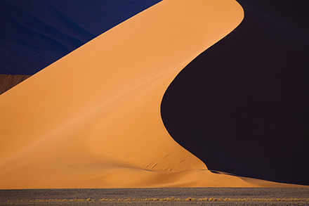 Sand_dunes__Jim_Zuckerman