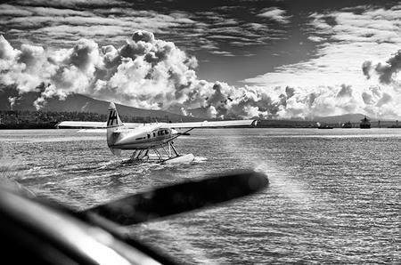 Seaplane-Deb-Sandidge