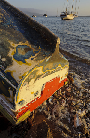 Kerry_Drager_Wide_Angle_Boat